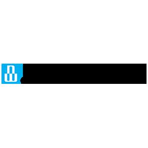 Norwesco-Logo