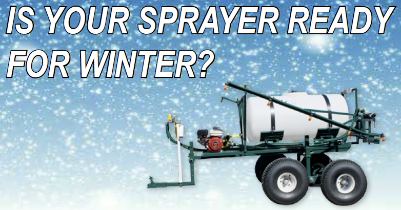 winterized-sprayer
