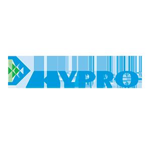 Hypro_logo