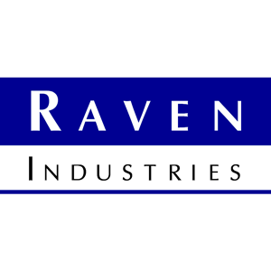 Raven-Industries-Logo