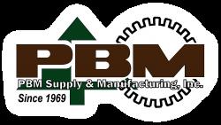 PBMSPRAYERS.COM